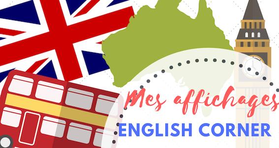 Introduire une date en anglais